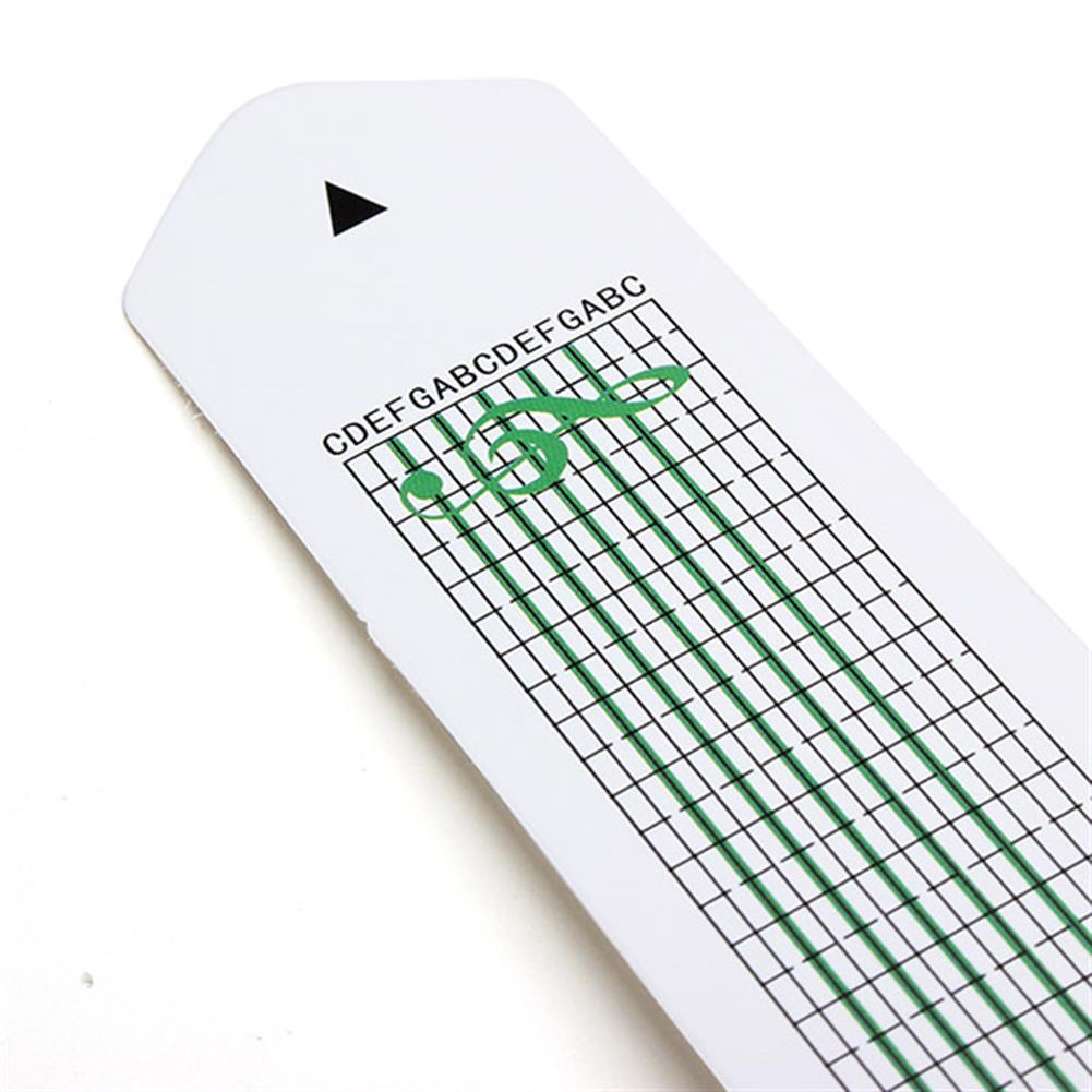 music-box 10 X 15 Tones DIY Hand Cranked Music Box Blank Paper Tape HOB1023692 1