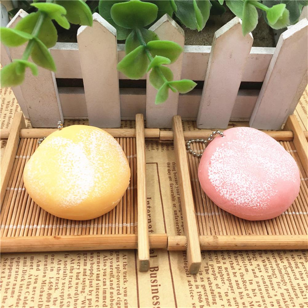 squishy-toys Squishy Toys Simulate Japan Pastry Bread Slow Raising Soft Toys Key Chain Cell Phone Strap with Box HOB1092573 1