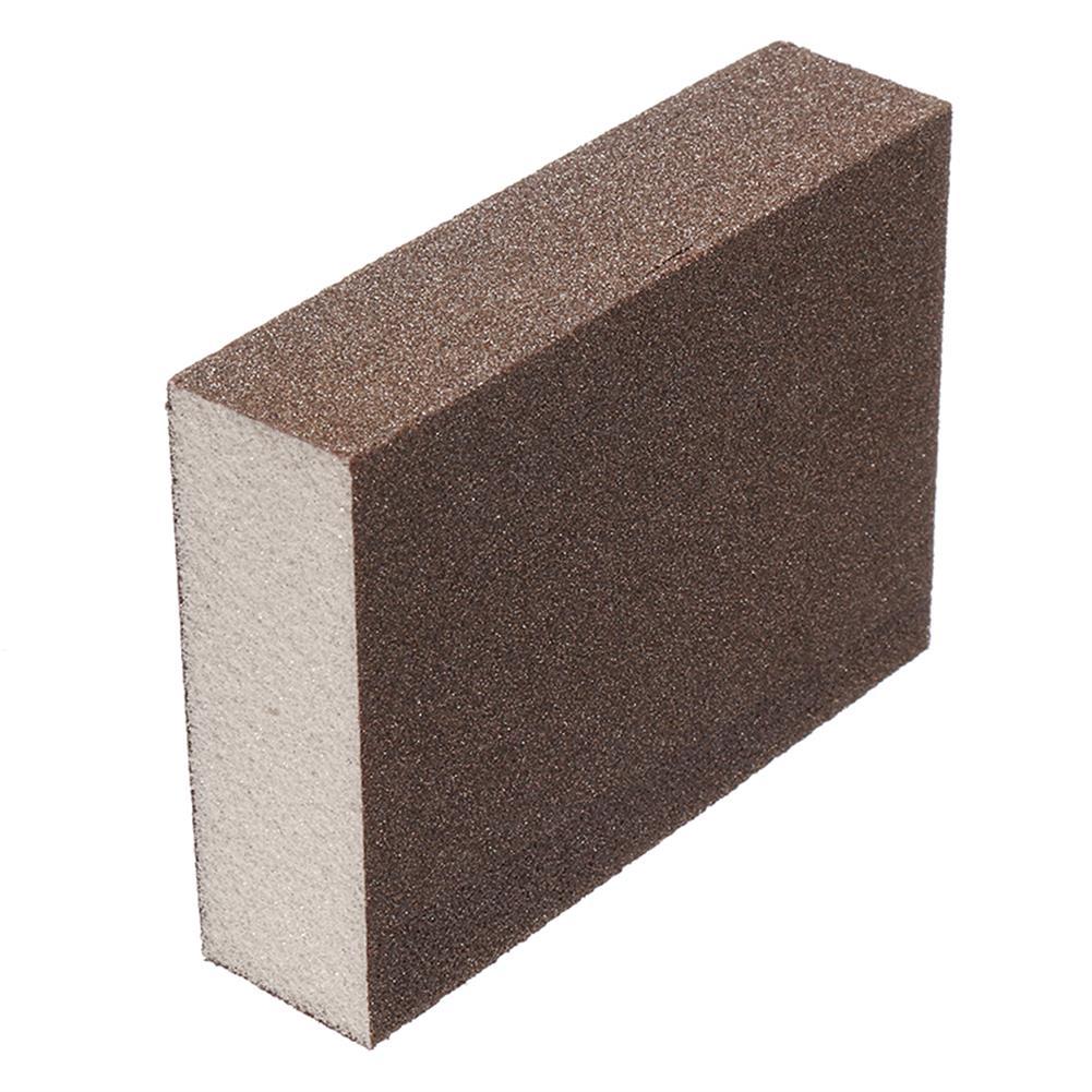 paper-art-drawing Sanding Block Girt Sanding Sponges Polishing Pad Furniture Buffing Block HOB1167201 2