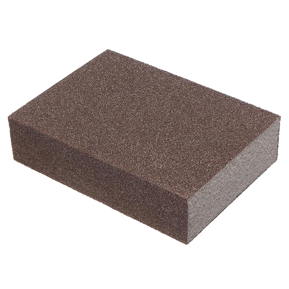 paper-art-drawing Sanding Block Girt Sanding Sponges Polishing Pad Furniture Buffing Block HOB1167201 3
