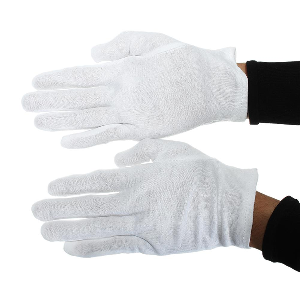 gags-practical-jokes 4Pcs Magic Props Palm Fire Gloves Trick Funny Toys with Random Free Gift HOB1199108 1