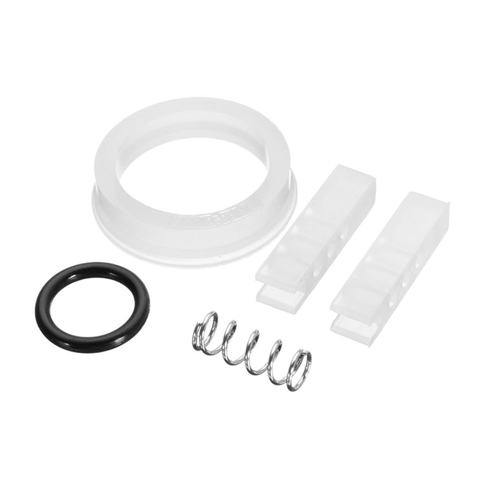 accessories-for-nerf Worker 7KG Spring for Nerf N-strike Elite Retaliator Toys Accessory HOB1211644 1