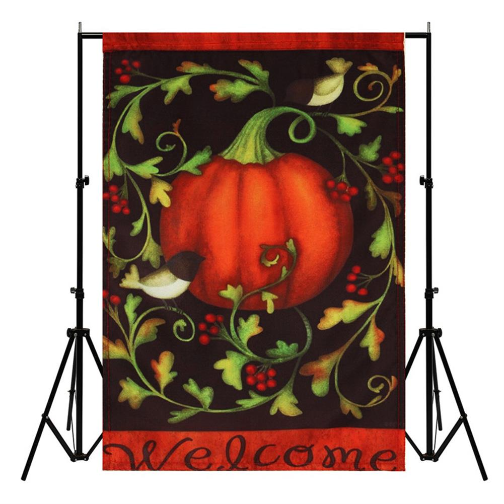 decoration Halloween Party Home Decoration Pumpkin Year Happy Flag Toys for Kids Children Gift HOB1211653 1