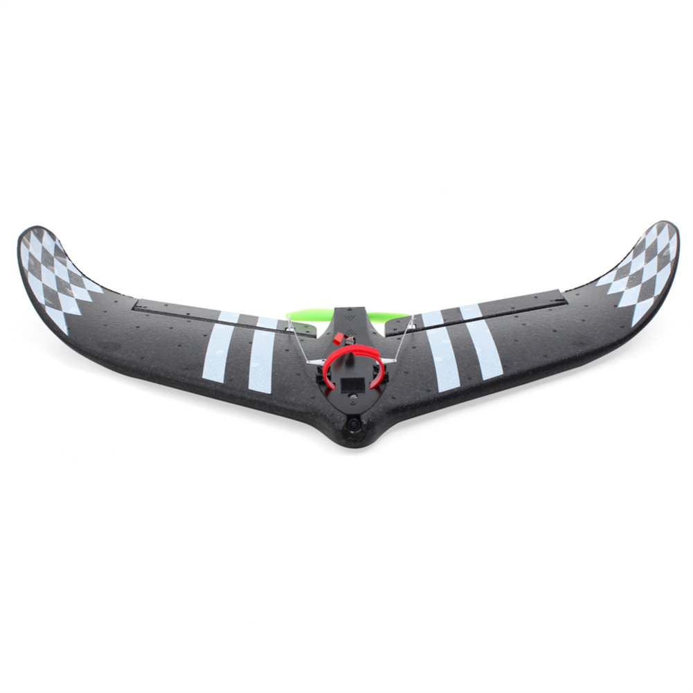 rc-airplane FTC Hunter 680mm Wingspan EPP Delta Wing Flying Wing FPV Racer RC Airplane KIT/PNP HOB1211838 2