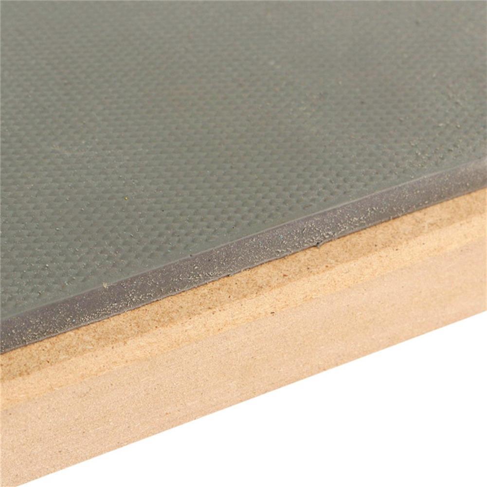drum-sets 8 inch Rubber Wooden Beginner Drum Practice Silencer Pads Quiet Practice Dumpad HOB1218518 3