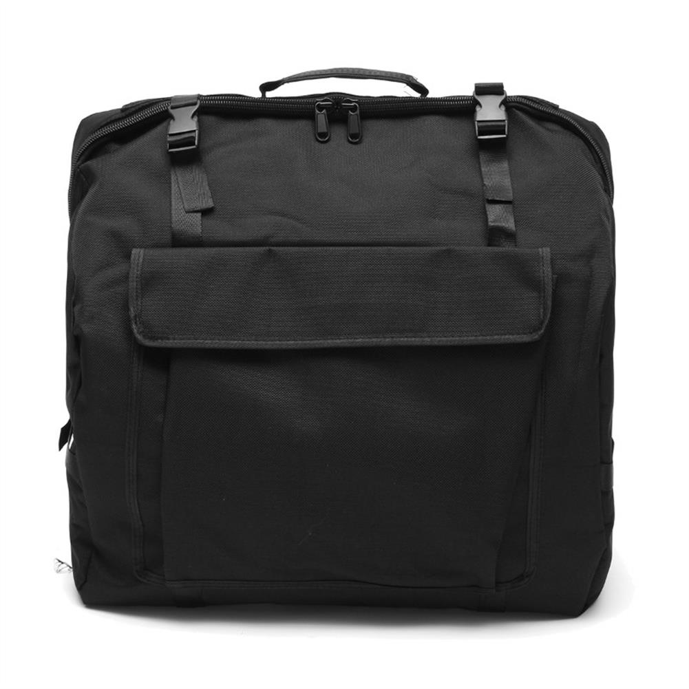 keyboard-accessories Thick Padded 120 BASS Piano Accordion Gig Bag Accordion Cases Accordion Backpack HOB1254219 2