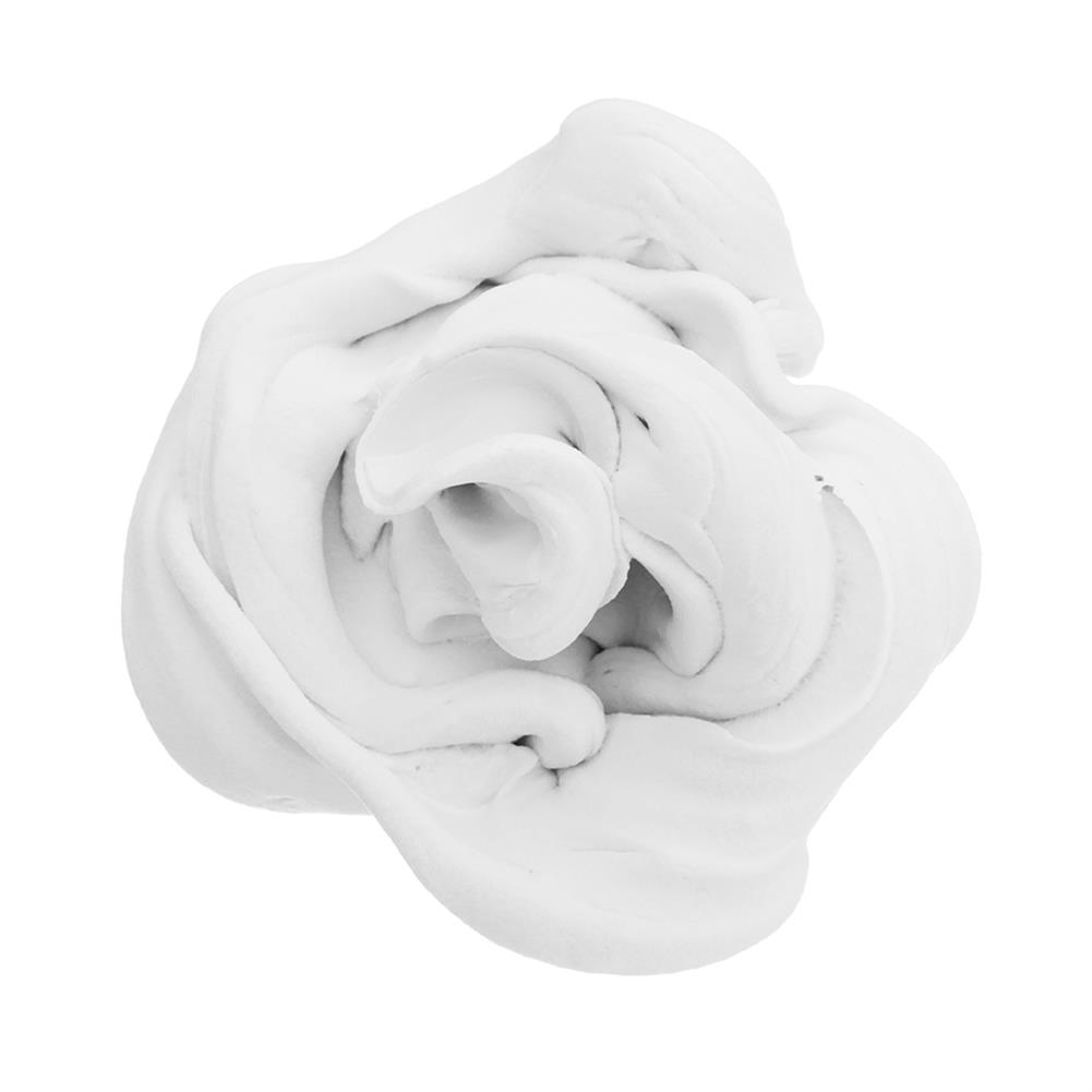 pottery-clay-tools Large Tubs Fluffy Slime Stress Relief Toy Soft DIY Cotton Clay Plasticine Toys HOB1271914 3