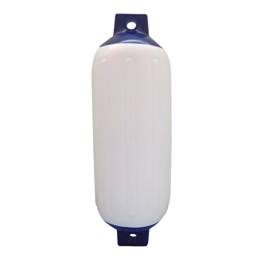 inflatable-toys 40x11cm PVC Boat Marine Buffer Blue Tip inflatable Boat Bumper Dock Shield Protection HOB1304239