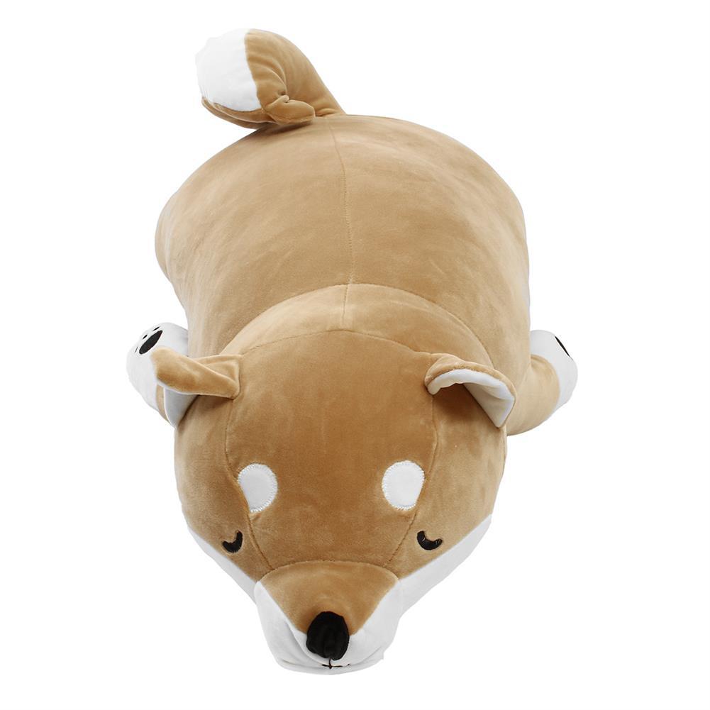 stuffed-plush-toys Japanese Anime Shiba inu Dog Stuffed Plush Toy Doll Soft Stuffed Animal Toy Cute Puppy HOB1326555 1