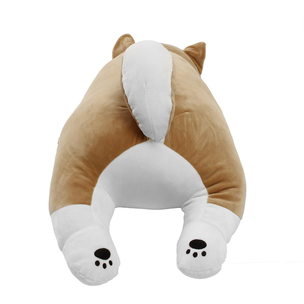stuffed-plush-toys Japanese Anime Shiba inu Dog Stuffed Plush Toy Doll Soft Stuffed Animal Toy Cute Puppy HOB1326555 2