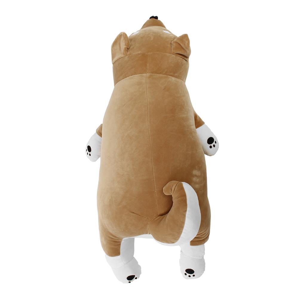 stuffed-plush-toys Japanese Anime Shiba inu Dog Stuffed Plush Toy Doll Soft Stuffed Animal Toy Cute Puppy HOB1326555 3