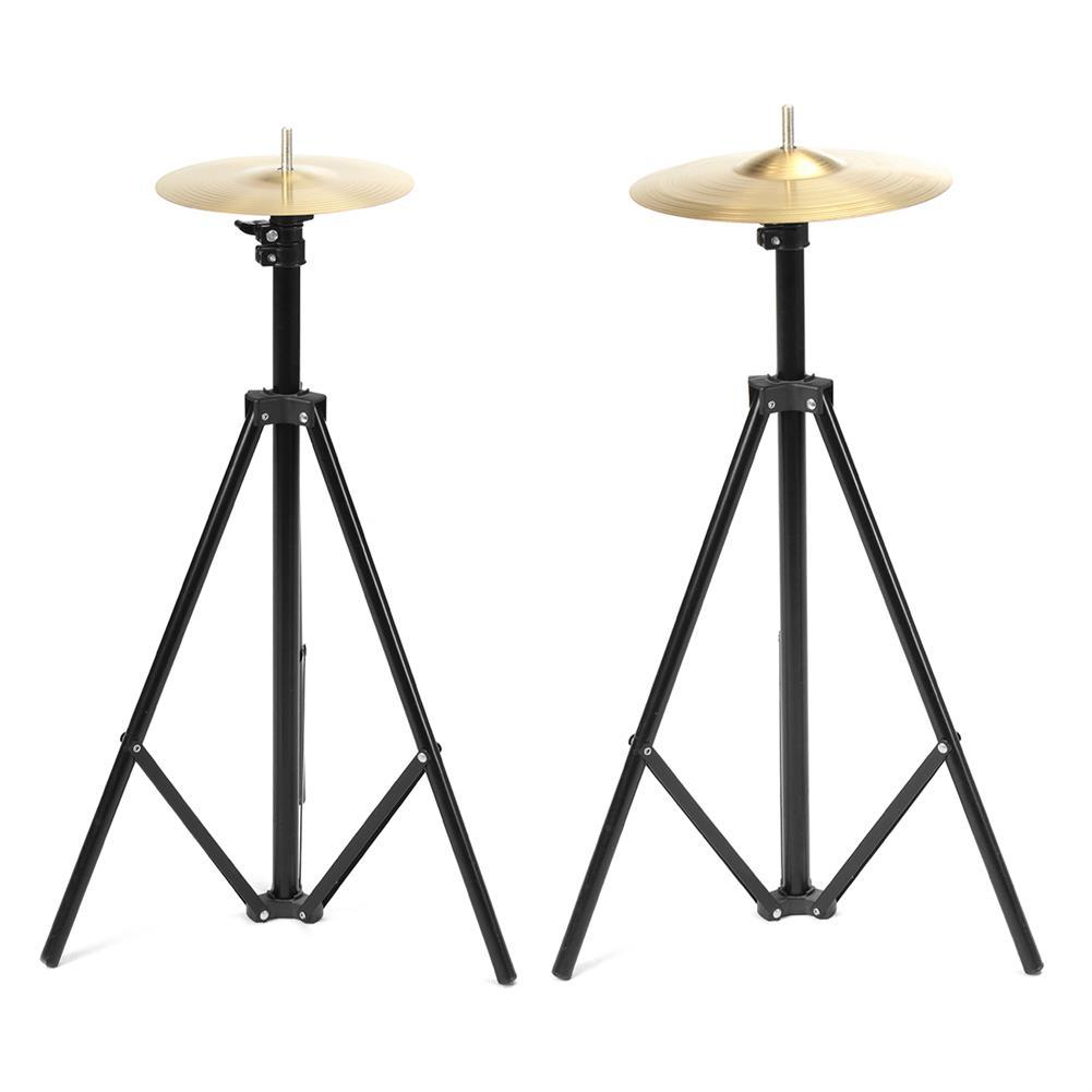 percussion-accessories 8/10 inch Copper Alloy Crash Cymbal Drum Set HOB1358731 1