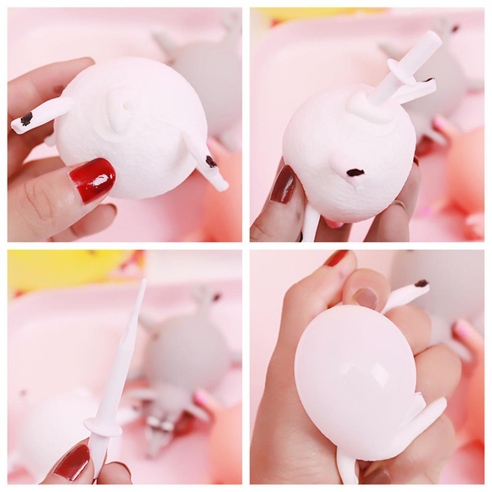 inflatable-toys Animal Balloon Squeeze inflatable Toys Funny Stress Reliever Squishy HOB1374841 1