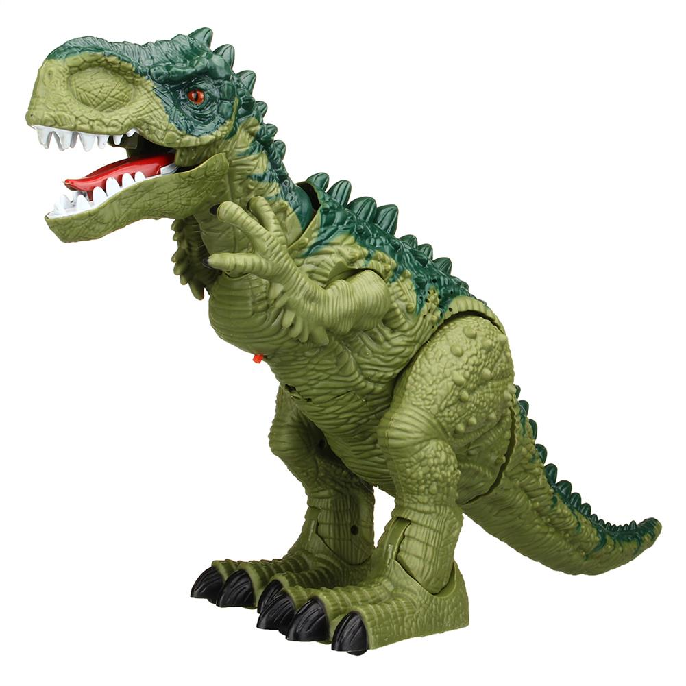novelties Electric Lay Egg Dinosaur Projection Sound Effect Novelties Toys HOB1396812