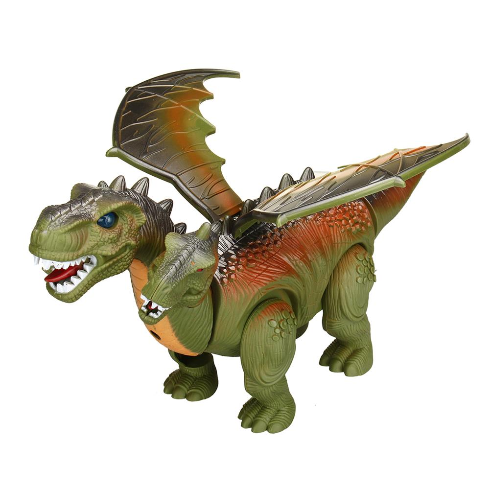 novelties Electric Lay Egg Dinosaur Projection Sound Effect Novelties Toys HOB1396812 1