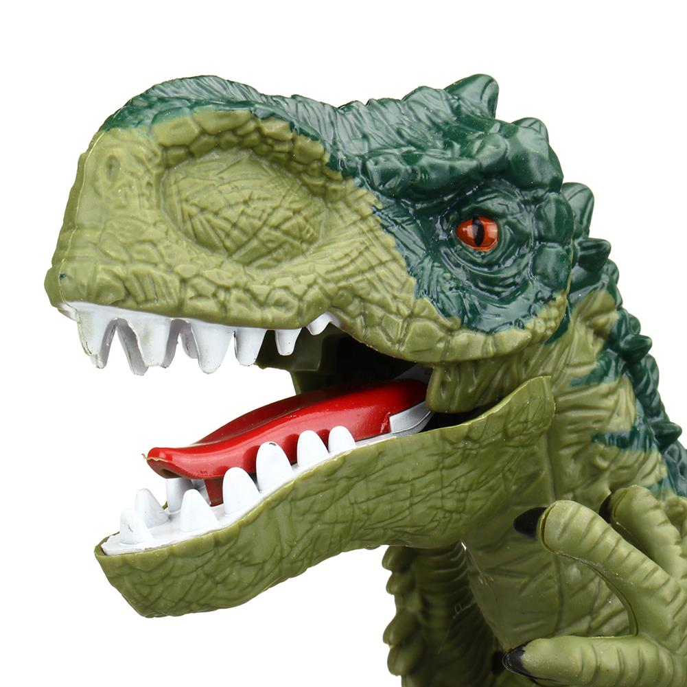 novelties Electric Lay Egg Dinosaur Projection Sound Effect Novelties Toys HOB1396812 2