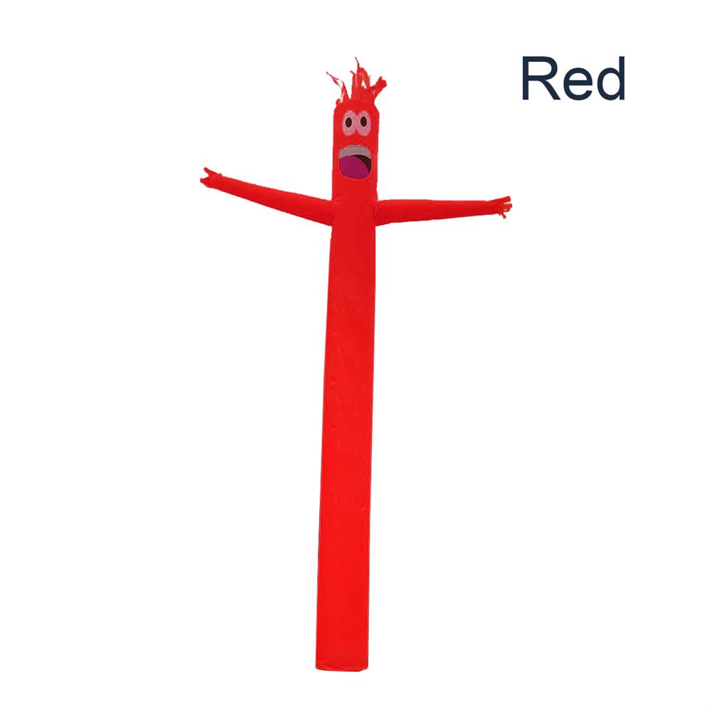 inflatable-toys 4m inflatable Advertising Tube Man Air Sky Dancing Puppet Flag Wacky Wavy Wind Man Decorations HOB1398572 2