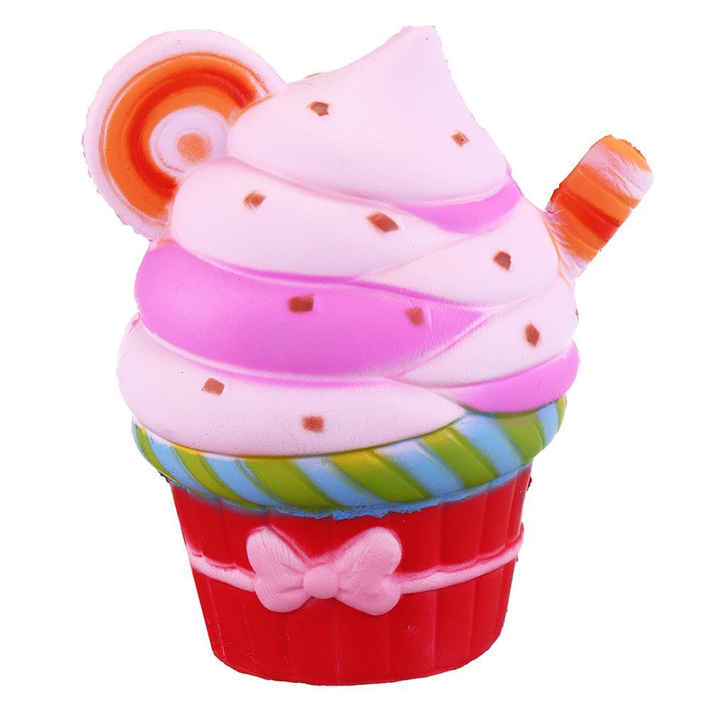 squishy-toys 2019 Squishies Soft Kawaii Cream Cake Slow Rising Squeeze Relieve Stress squishy smooshy mushy Toy HOB1421122 1