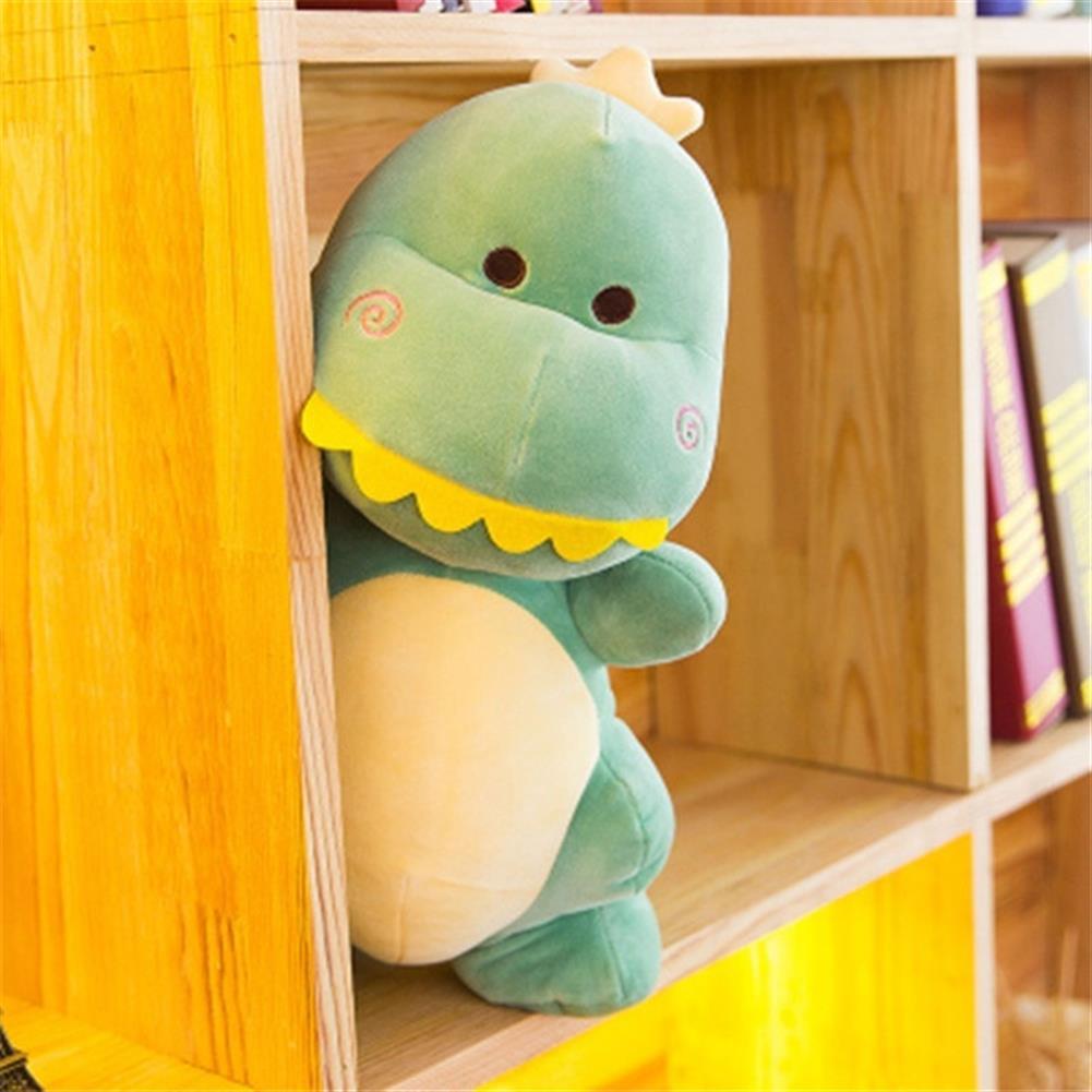 stuffed-plush-toys 11.9inches Dinosaur Platypus Stuffed Plush Toys Gift Toy Cute 30cm Soft Doll HOB1425829