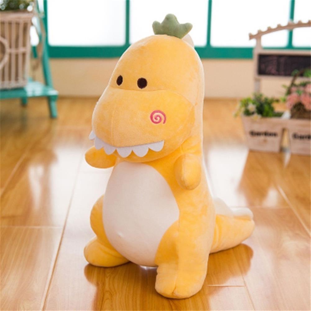 stuffed-plush-toys 11.9inches Dinosaur Platypus Stuffed Plush Toys Gift Toy Cute 30cm Soft Doll HOB1425829 1