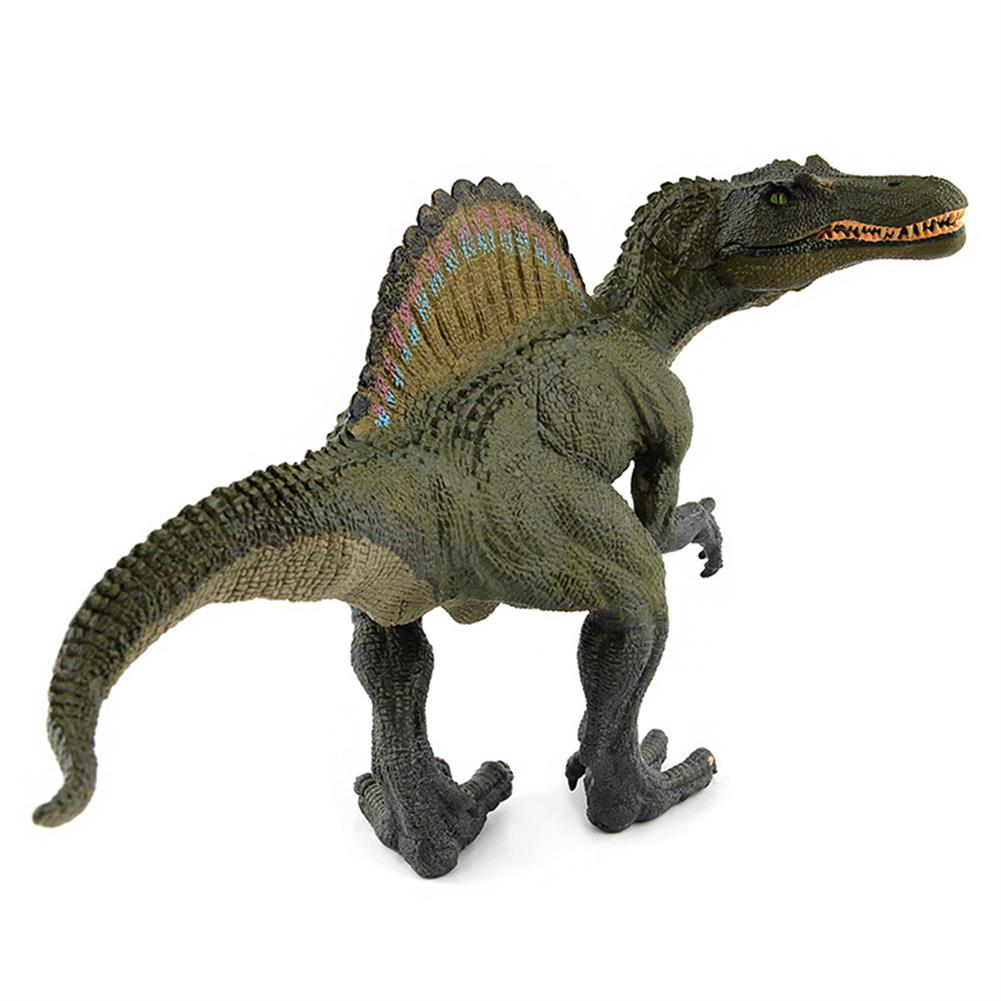 puzzle-game-toys Large Spinosaurus Figure Realistic Dinosaur Model Birthday Kids Study Toys Gift HOB1446123 2