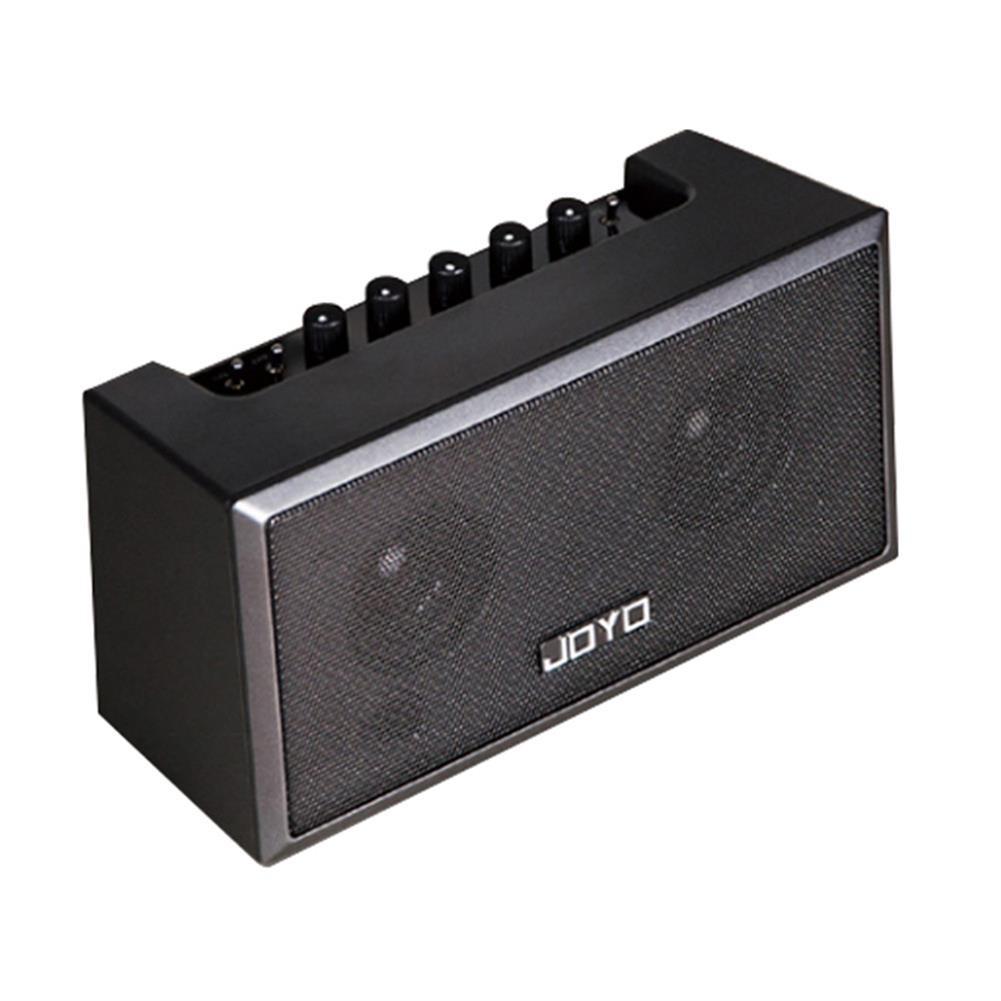 speakers-subwoofers JOYO TOP-GT Portable Guitar Amplifier Mini Bluetooth Amp Speaker for Acoustic Electric Guitar Bass HOB1452683 1