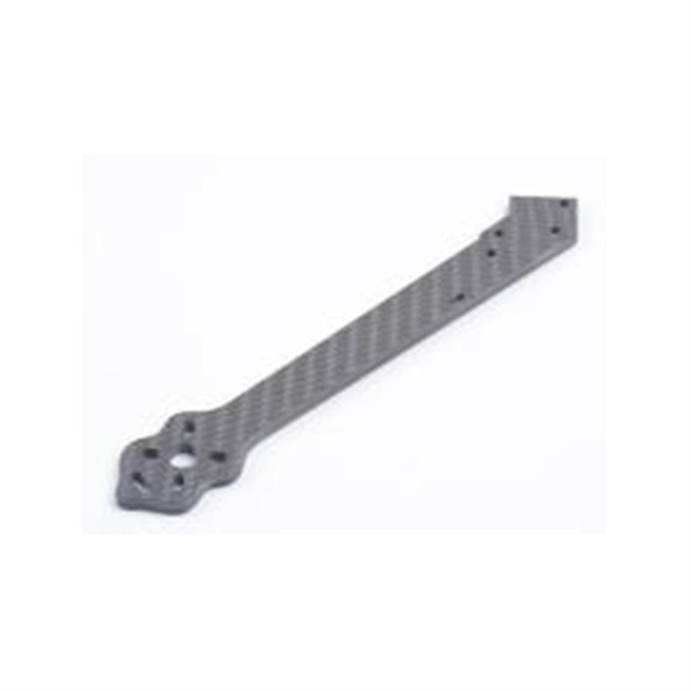 multi-rotor-parts Skystars G730L Part 4mm Thickness Replace Frame Arm Carbon Fiber for RC Drone FPV Racing HOB1466461 1