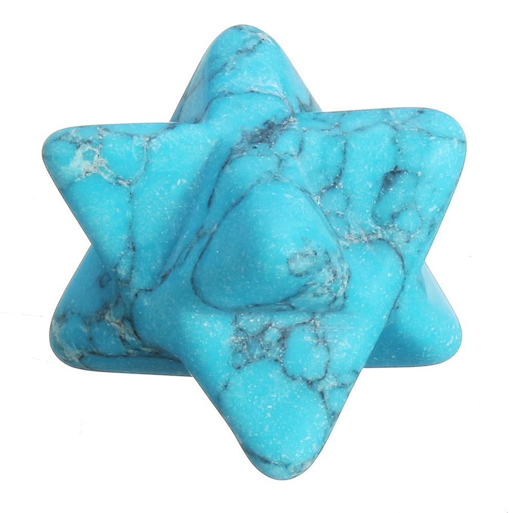 sorting, nesting-stacking-toys Turquoise Stone Gemstone Spiritual Healing Sacred Geometry Holiday Birthday Gift Decorations HOB1490866