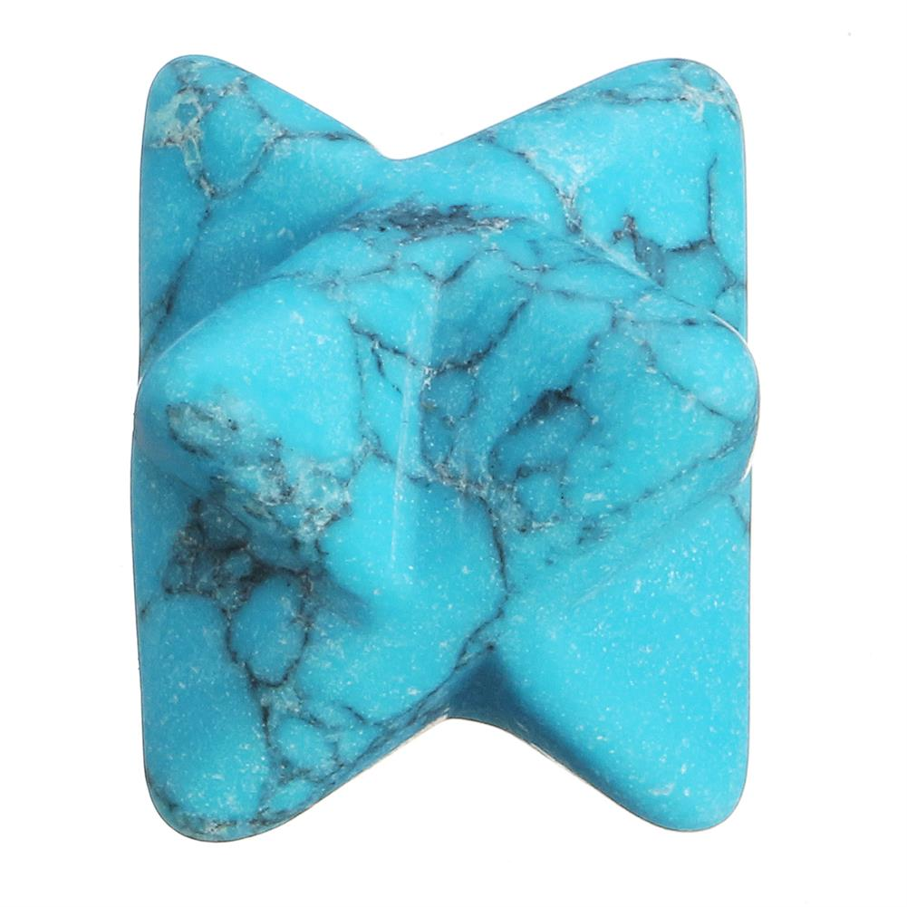 sorting, nesting-stacking-toys Turquoise Stone Gemstone Spiritual Healing Sacred Geometry Holiday Birthday Gift Decorations HOB1490866 1