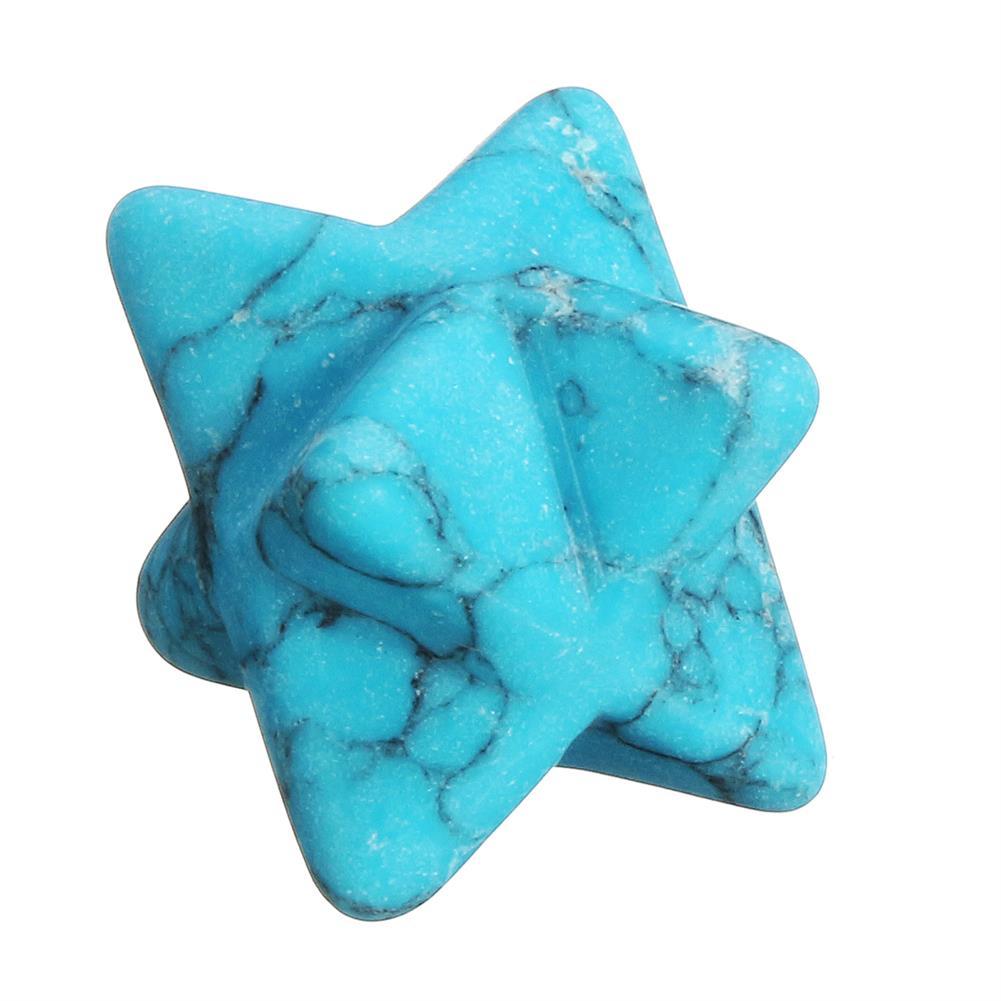 sorting, nesting-stacking-toys Turquoise Stone Gemstone Spiritual Healing Sacred Geometry Holiday Birthday Gift Decorations HOB1490866 2