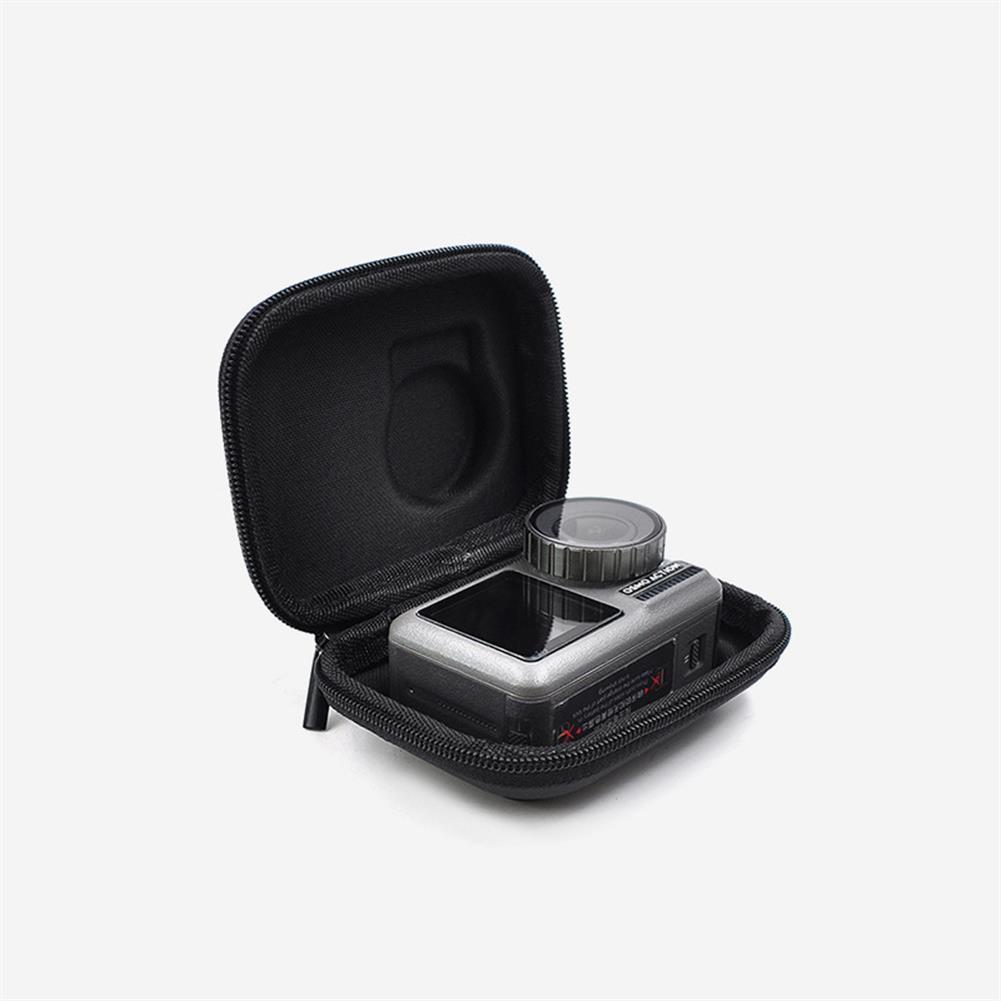 tools-bags-storage STARTRC EVA Storage Bag Mini Carry Case Portable HandBag for DJI Osmo Action Camera HOB1504341