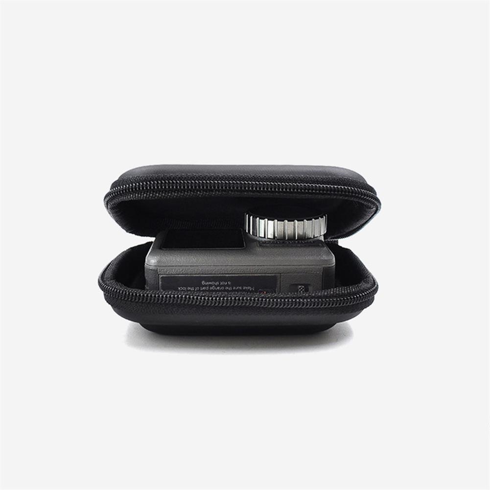 tools-bags-storage STARTRC EVA Storage Bag Mini Carry Case Portable HandBag for DJI Osmo Action Camera HOB1504341 1