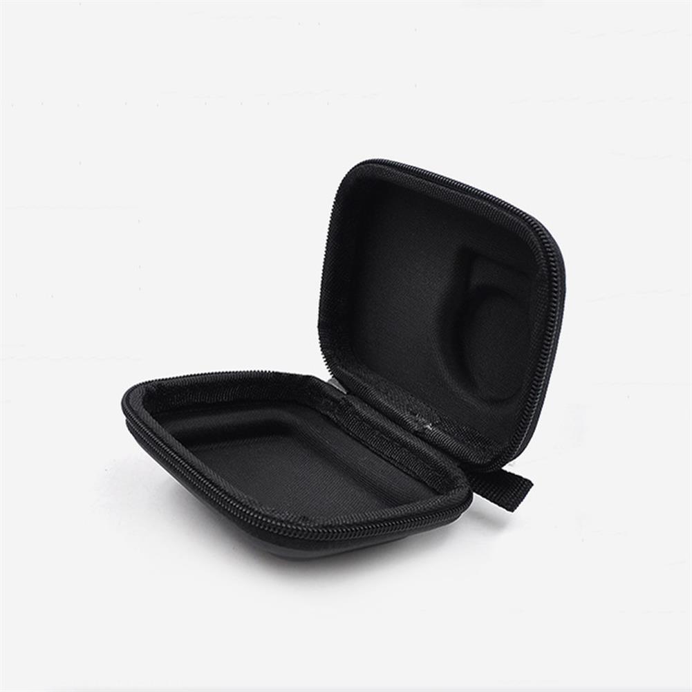 tools-bags-storage STARTRC EVA Storage Bag Mini Carry Case Portable HandBag for DJI Osmo Action Camera HOB1504341 2
