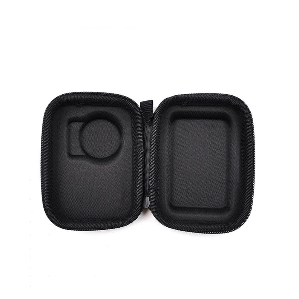 tools-bags-storage STARTRC EVA Storage Bag Mini Carry Case Portable HandBag for DJI Osmo Action Camera HOB1504341 3