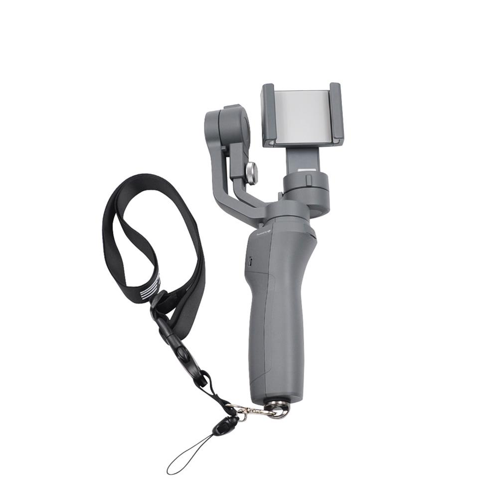 fpv-system STARTRC Anti-falling Neck Strap & Wrist Band for DJI OSMO 2 Gimbal Camera Smpartphone HOB1529901 2