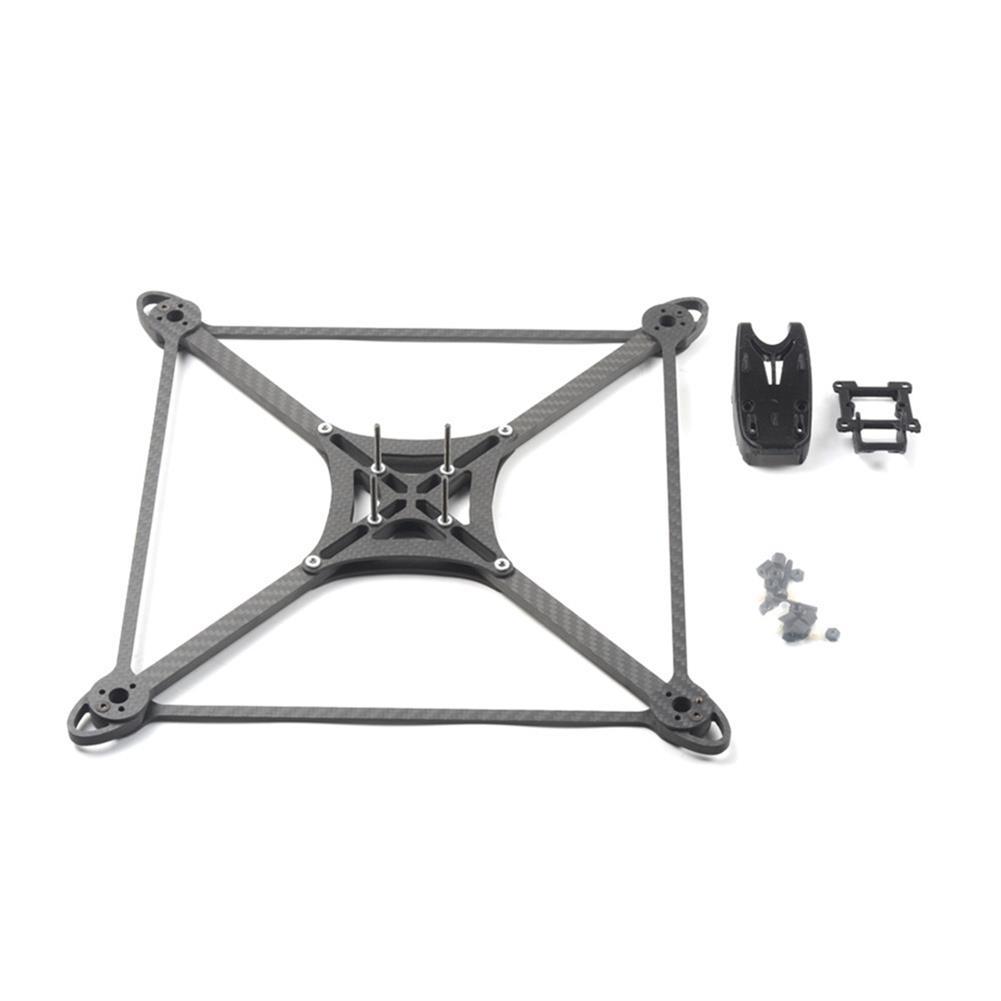 multi-rotor-parts SKYSTARS SG325 325mm Wheelbase Carbon Fiber RC Drone FPV Racing Frame Kit HOB1531639 1
