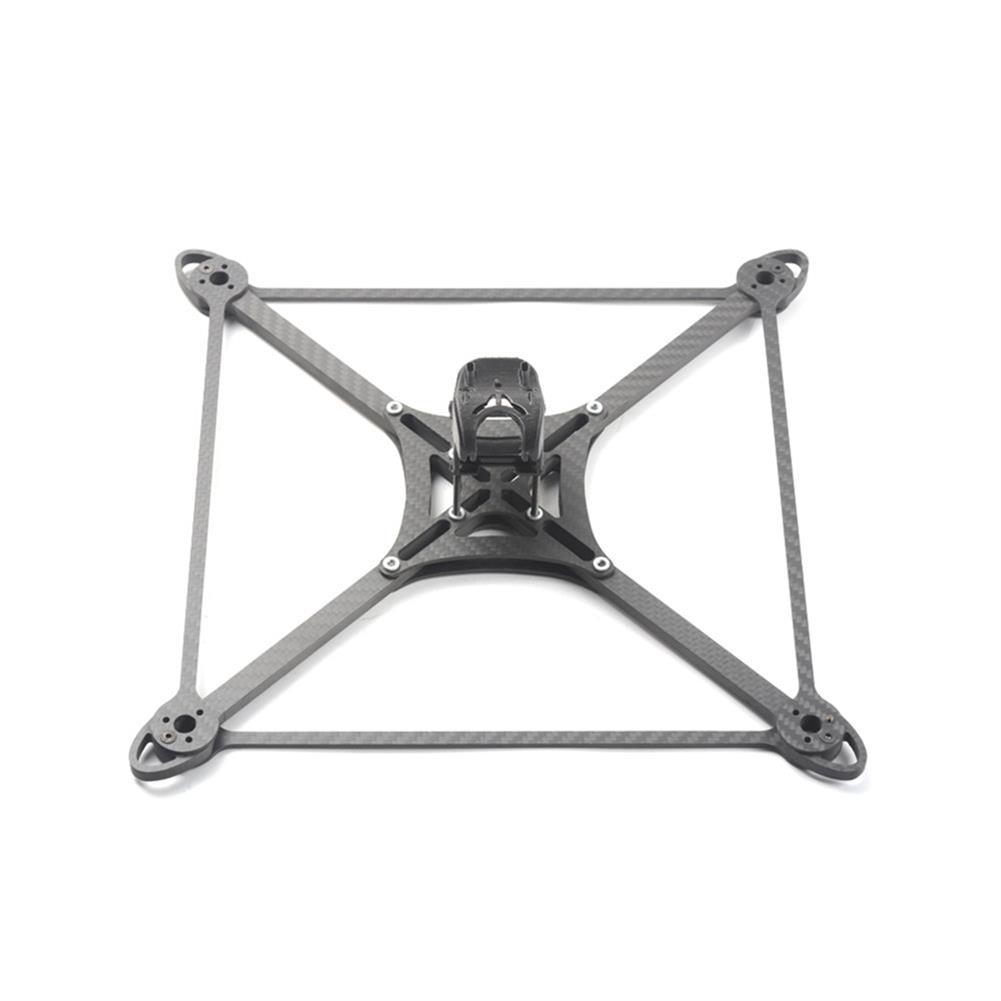 multi-rotor-parts SKYSTARS SG325 325mm Wheelbase Carbon Fiber RC Drone FPV Racing Frame Kit HOB1531639 2