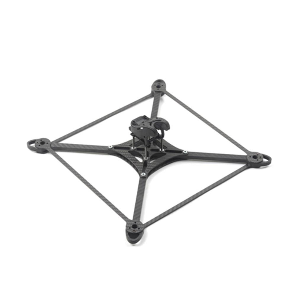 multi-rotor-parts SKYSTARS SG325 325mm Wheelbase Carbon Fiber RC Drone FPV Racing Frame Kit HOB1531639 3