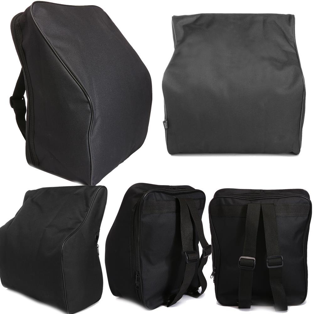 keyboard-accessories 8 16 24 Bass Piano Accordion Gig Bag Accordion Cases Accordion Backpack HOB1536724
