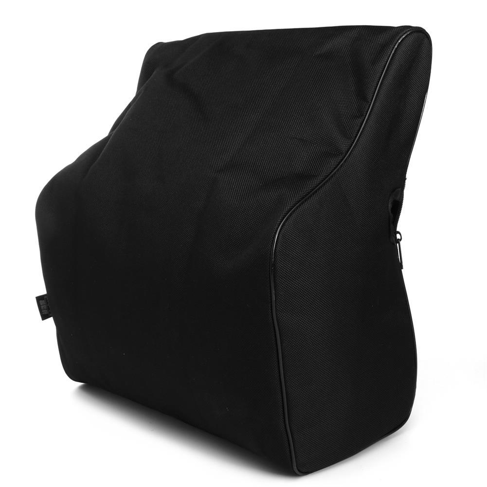 keyboard-accessories 8 16 24 Bass Piano Accordion Gig Bag Accordion Cases Accordion Backpack HOB1536724 2