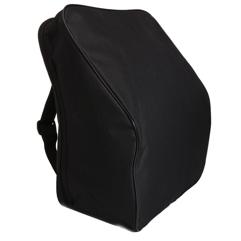 keyboard-accessories 8 16 24 Bass Piano Accordion Gig Bag Accordion Cases Accordion Backpack HOB1536724 3
