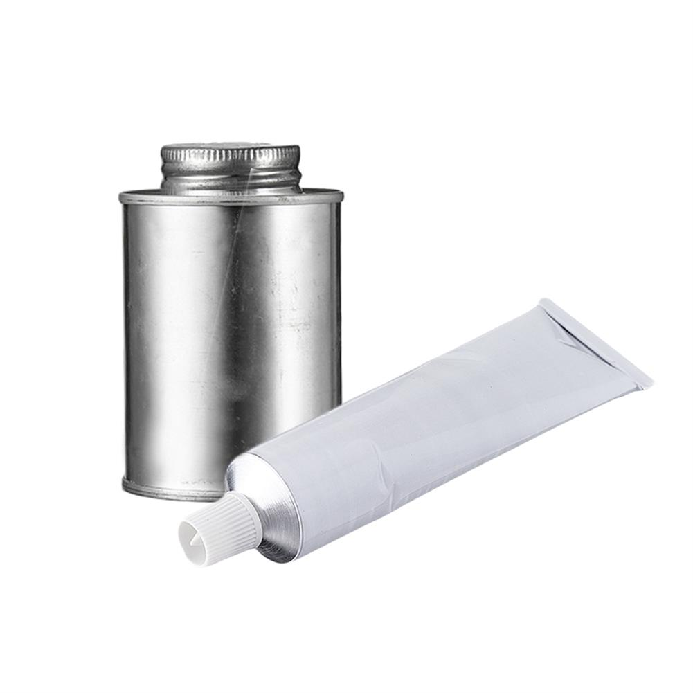 tools-bags-storage 40/120ml KT Board Glue EPP EPO Foam Glue Adhesives Glue for Electric RC Model HOB1542094