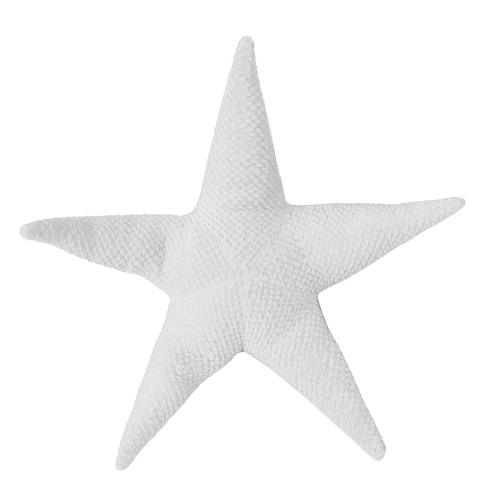 puzzle-game-toys Starfish Plush Toy Doll Baby Kids Child Cute Gift Pillow Cushion Sofa Home Decor HOB1557369