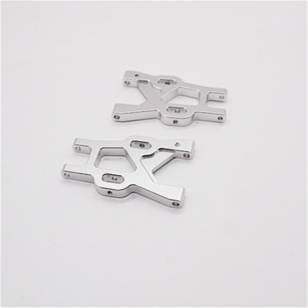 rc-motorcycle-parts 2PCS X-Rider Flamingo Upgraded Swing Arm for 1/8 RC Car Motorcycle Spare Parts HOB1562556