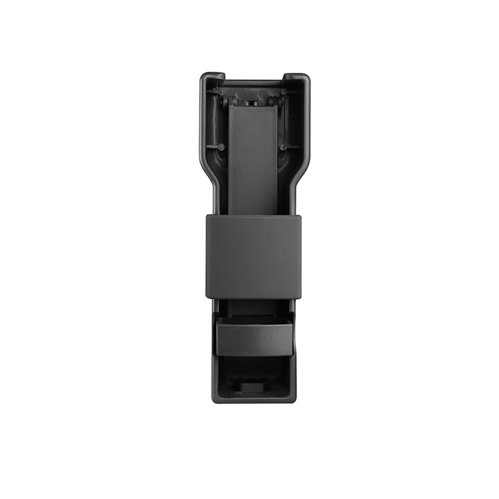 fpv-system STARTRC OSMO POCKET Storage Handheld Z-axis Shock Absorption Stabilization Stepper for DJI OSMO Pocket Gimbal HOB1576894 1