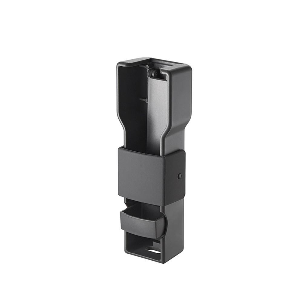 fpv-system STARTRC OSMO POCKET Storage Handheld Z-axis Shock Absorption Stabilization Stepper for DJI OSMO Pocket Gimbal HOB1576894 2