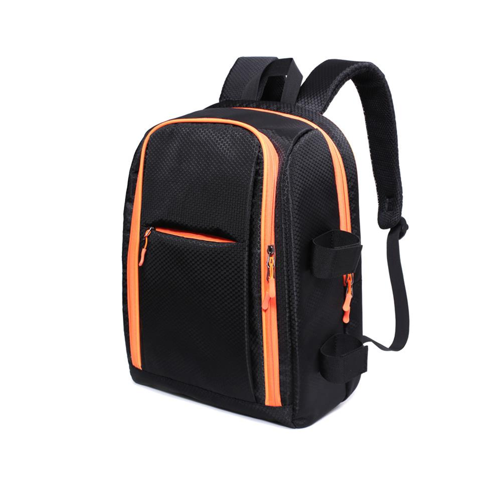 tools-bags-storage Portable Waterproof Nylon Carry Case Storage Bag Backpack for DJI Ronin S/SC Drone Camera Kit HOB1578754