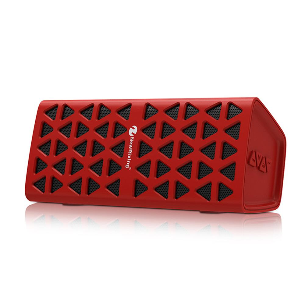 speakers-subwoofers Wireless Speaker Bluetooth 5.0 Support 32G TF Card 1200mah Wireless Stereo HOB1582235