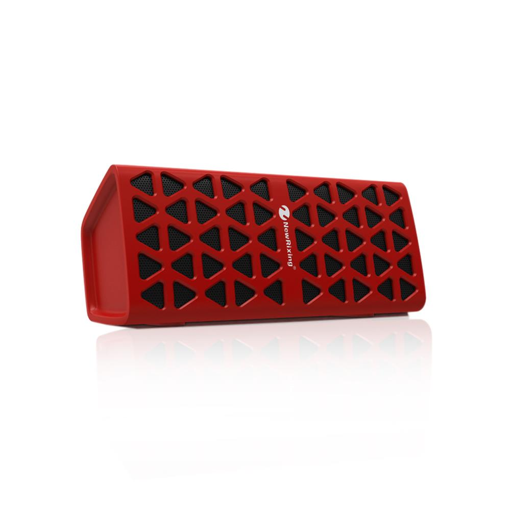 speakers-subwoofers Wireless Speaker Bluetooth 5.0 Support 32G TF Card 1200mah Wireless Stereo HOB1582235 3