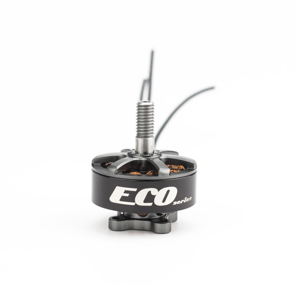 multi-rotor-parts 4PCS Emax ECO Series 2207 2400KV 3-4S Brushless Motor for RC Drone FPV Racing HOB1582955 1